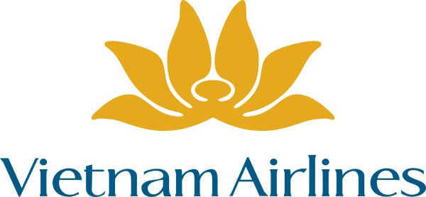 Logo Vietnam Airlines